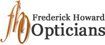 Frederick Howard Opticians